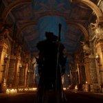 Скриншот Dragon Age: Inquisition – Изображение 130