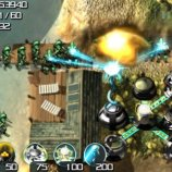 Скриншот Sentinel 2: Earth Defense