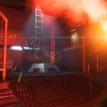 Скриншот Alien: Isolation – Изображение 11