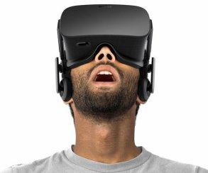 Игровые порталы в восторге от Oculus Rift