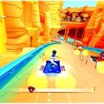 Скриншот Aladdin Magic Racer – Изображение 8