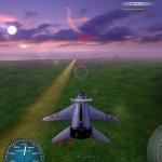Скриншот Герои неба: Холодная война – Изображение 1