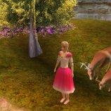 Скриншот Barbie™ in The 12 Dancing Princesses