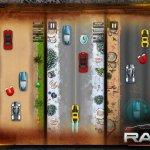 Скриншот High Speed Racing – Изображение 10