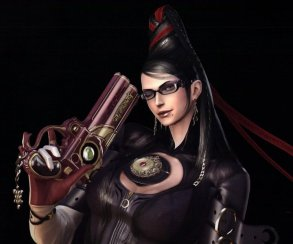 Bayonetta 2 останется эксклюзивом для Wii U