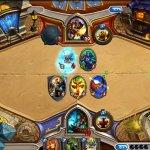 Скриншот Hearthstone: Heroes of Warcraft – Изображение 22