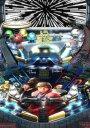 ZEN Pinball 2: Star Wars Pinball