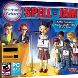 Скриншот Merriam Websters Spell-Jam