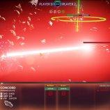 Скриншот Starfall Tactics