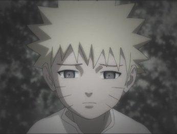 Аниматор Naruto иBleach умер прямо на рабочем месте от нагрузки