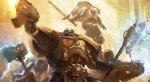 Анонсирован Warhammer 40K Armageddon - Изображение 6