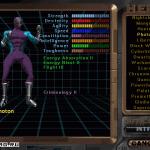 Скриншот Guardians: Agents of Justice – Изображение 7