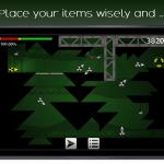 Скриншот Lightlands – Изображение 4