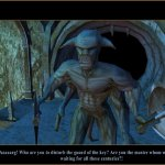 Скриншот Gooka: The Mystery of Janatris – Изображение 12