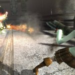 Скриншот Devil May Cry 4: Special Edition – Изображение 25
