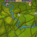 Скриншот Battleplan: American Civil War – Изображение 10