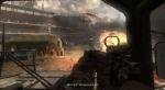 В сети появились скриншоты версии Call of Duty: Ghosts для Xbox 360 - Изображение 3