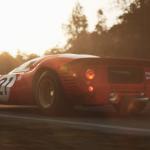 Скриншот Project CARS 2 – Изображение 2
