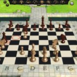 Скриншот Battle Chess: Game of Kings
