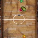 Скриншот Fish Soccer