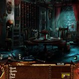 Скриншот The Dracula Files