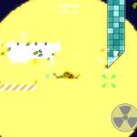Скриншот Super Wild Boar – Изображение 5