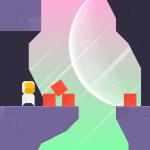 Скриншот Odd Bot Out – Изображение 6