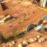 Скриншот MotorStorm RC – Изображение 5