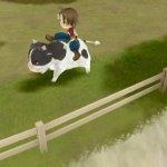 Скриншот Harvest Moon: Animal Parade – Изображение 44