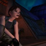 Скриншот Tomb Raider: The Angel of Darkness