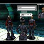 Скриншот Seed (2006) – Изображение 30
