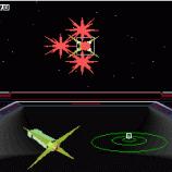 Скриншот Lightspeed (1990)