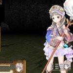 Скриншот Atelier Totori: The Adventurer of Arland – Изображение 104