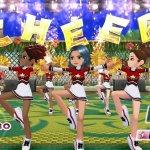 Скриншот We Cheer 2 – Изображение 3