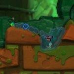 Скриншот Worms Revolution – Изображение 1