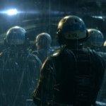Скриншот Metal Gear Solid 5: Ground Zeroes – Изображение 50
