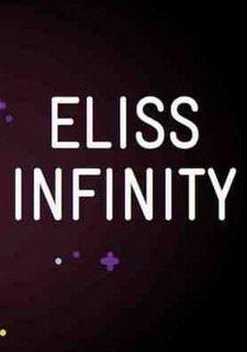 Eliss Infinity