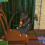 Скриншот Невероятные приключения кота Парфентия в детстве – Изображение 14