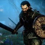 Скриншот Dragon Age: Inquisition – Изображение 31