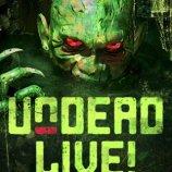 Скриншот Undead LIVE!