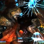 Скриншот NTE: Strike & Retrieve – Изображение 3