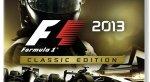 Анонсирована F1 2013 - Изображение 4