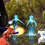 Скриншот Dungeons & Dragons Online – Изображение 140