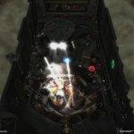 Скриншот Star Wars Pinball: Heroes Within – Изображение 5