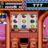 Скриншот 777 Casino