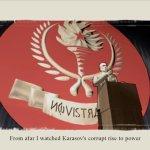 Скриншот Republic: The Revolution – Изображение 41