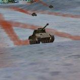 Скриншот M4 Tank Brigade – Изображение 7