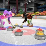 Скриншот Family Party: 30 Great Games - Winter Fun – Изображение 10
