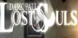 Dark Fall: Lost Souls. Видео #2