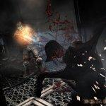 Скриншот Dead Space (2008) – Изображение 41